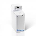 Фото 1 - На зображенні Система пом'якшення Ecowater ESM15