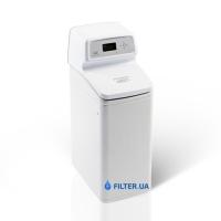 Система пом'якшення Ecowater ESM15