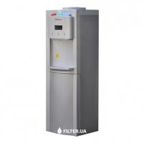 На зображенні Кулер підлоговий з холодильником ОМК YLR2,0-5 (BYBZ1157)