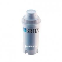 На зображенні Змінна касета Брита до фільтру-глечика Brita