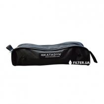 На зображенні Чохол для фільтру Katadyn Pocket