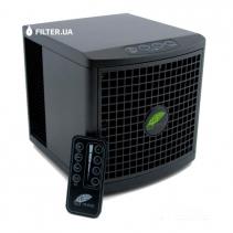 На зображенні GreenTech 1500 Professional Система для очищення повітря