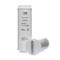 Мембранний модуль 600GPD до Tiger Filtration R600NEO