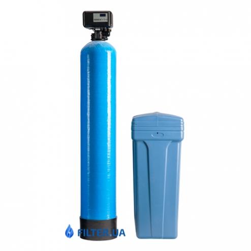 Фото 1 - На зображенні Система комплексного очищення води Organic K-10 Easy
