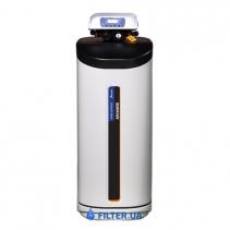 На зображенні Система пом'якшення води Ecosoft FK 1035 CABDV