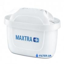 На зображенні Змінна касета Макстра+ до фільтру-глечика Brita
