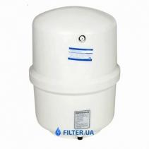 На зображенні Накопичувальний бак Aquafilter PRO4000W 15 л