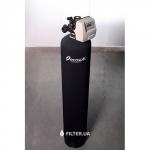 Фото 2 - На зображенні Фільтр для видалення сірководню Ecosoft FPC-1465 (Centaur)