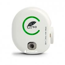 На зображенні GreenTech GT50 Professional Система для очищення повітря