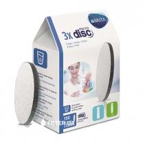 На зображенні Комплект дисків BRITA Universal Filter Disk