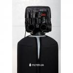 Фото 4 - На зображенні Фільтр для видалення сірководню Ecosoft FPC 1354CT