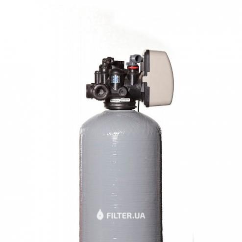 Фото 5 - На зображенні Фільтр для видалення сірководню Ecosoft FPC-1465 (Centaur)