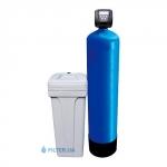 Фото 2 - На зображенні Система комплексного очищення води Organic K-12 Eco