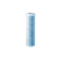 Вугільний картридж СВС 10мкм (Гейзер)