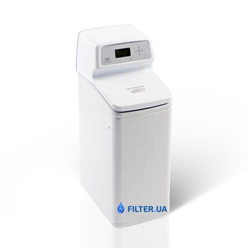На зображенні Система пом'якшення Ecowater ESM15